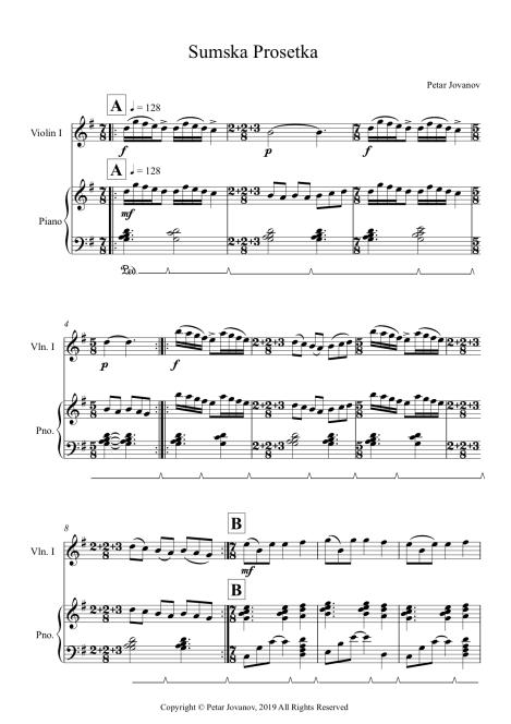 Sumska p.1